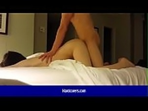 female real orgasm video