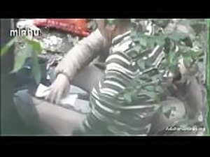 Chinese pussy videos