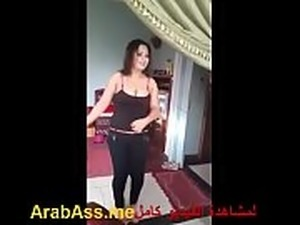 arab hijab sex pictures