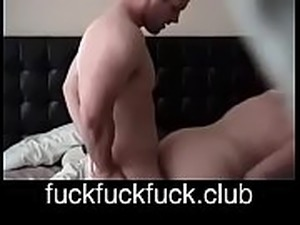 petiet young porn party