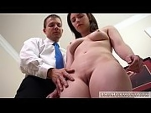 girls first time in sex