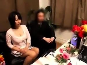 japanese hien massage sex porn