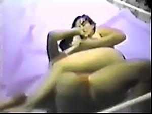 girl naked wrestling