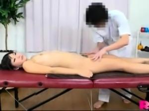 japanese fuck massage