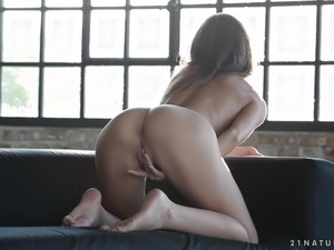 porn asian foot fetish