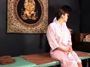 erotic nude massage japanese videos