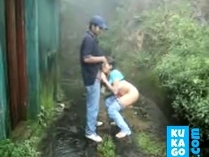 indian hardcore sex pictures