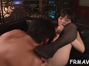 pic making him suck cock