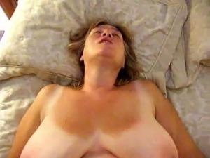 free mature women blowjob video