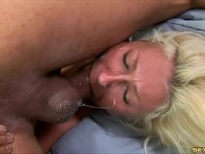 oral swallow cum movie thumb