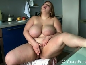 mature bbw pictures forum