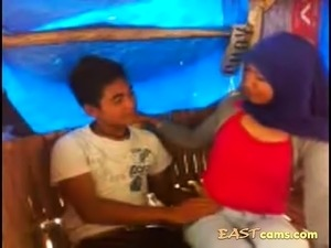 indian free video sex