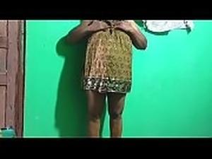 anal schoolgirl homemade masturbation