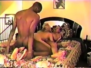 mother daughter threesome porn tube