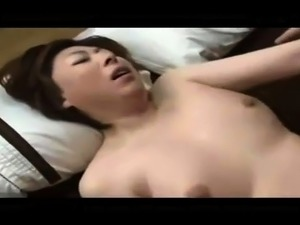 mature japanese whores