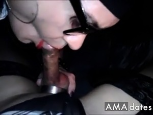 pictures asian ladyboys