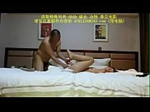 pictures naked women drugs sex