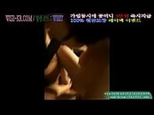 ladyboy shemale transexual korea