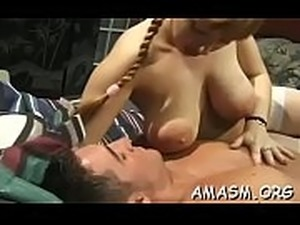 wife humiliation anal