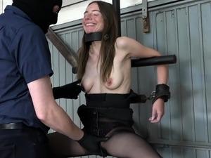 lesbian nylon fetish sex