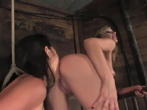 free streaming ass licking porn movies