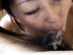 Pussy asian girls