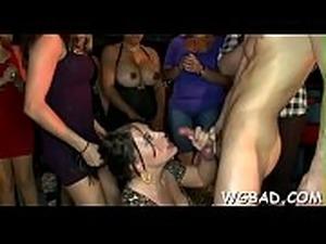 sorority fuck party