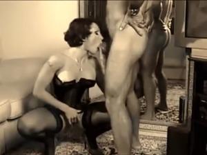 free celebrity streaming sex videos