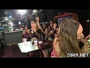 black cocksucking girls