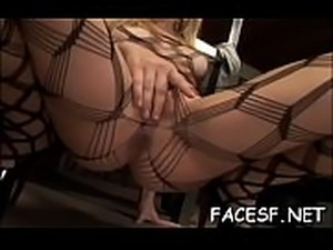 facesitting sex videos