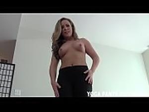 yoga fuck video free downloads