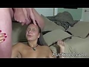 porn classic gallery