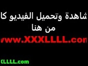 Egypt sex photos