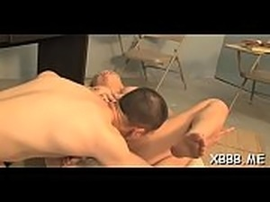 billiards ball shot out of pussy