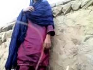 Nude pics of pakistani actress