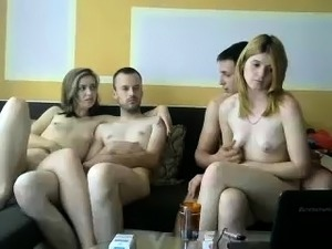 heather blonde texas sex cam