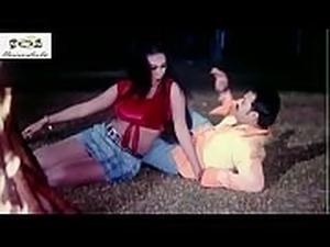 Bangla girls sex