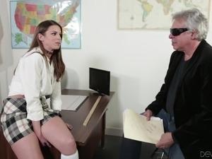 babes erotica vids petite tits