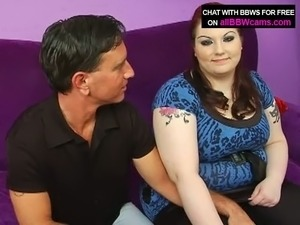 naked bbw moms free video