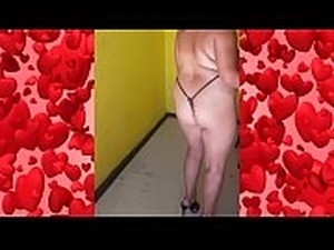 pebblez video chick bikini mto
