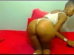 African lesbian porn