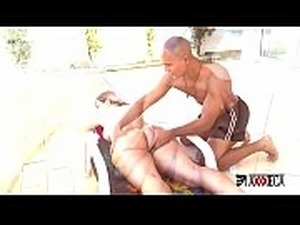 shemale double anal dvd