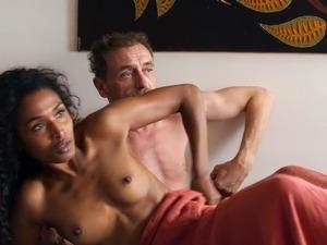 erotic celebrity porn parody