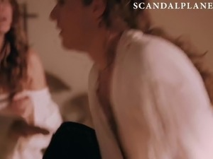free celebrity sex scene vids