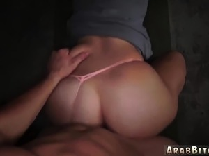 young girls stroking big cock