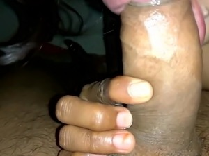 indian anal pics