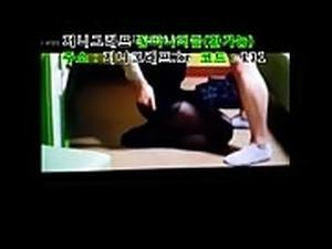 Korea sex photos