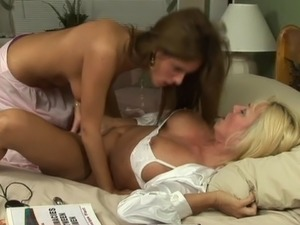 naked milfs sex castings