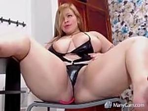shemale web cam sex