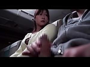 free mature japanese porn